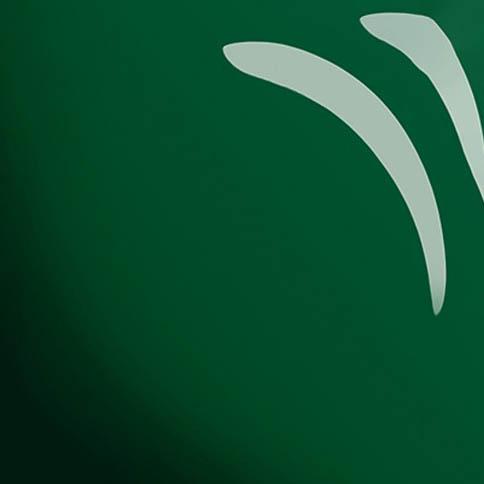 Smalto Verde